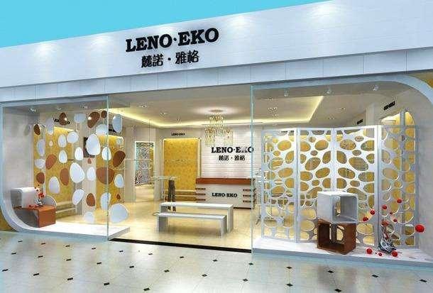 名    称:深圳龙华服装店装修公司 浏 览 量: 次 数    量:0 发布